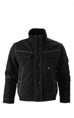 Thermo kleding / Regenkleding