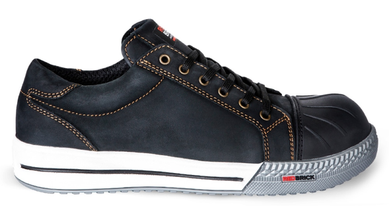 Redbrick Flint Sneaker LG S3 + KN
