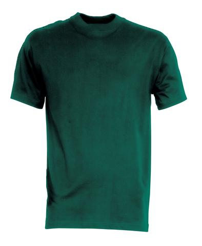 HAVEP® Basic T-shirt Flessengroen