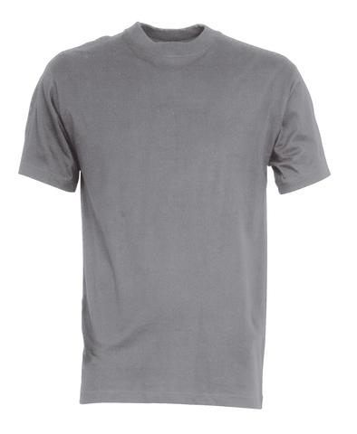 HAVEP® Basic T-shirt Grijs