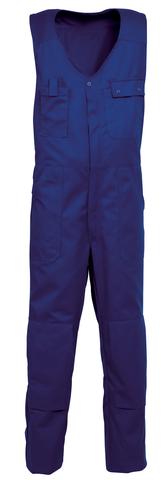 HAVEP® Basic Bodybroek Korenblauw