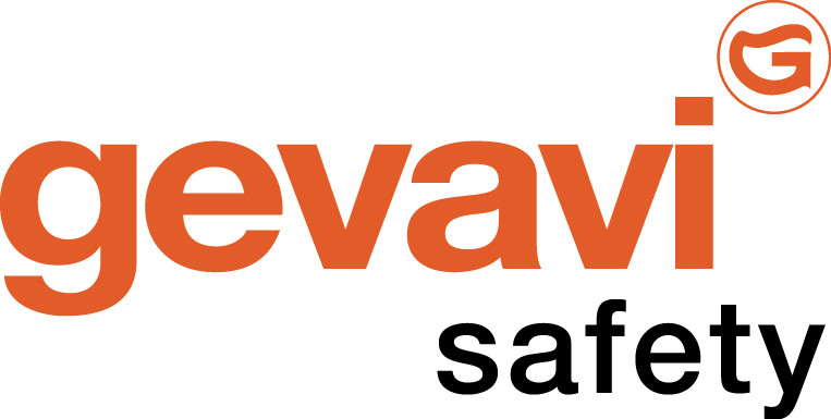 Gevavi Safety Worker Hoog S1P