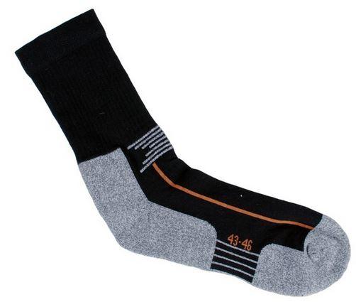 Gevavi Koele Sokken GW81 2 Paar
