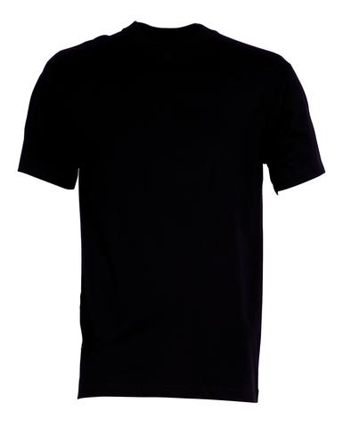 HAVEP® Basic T-shirt Zwart