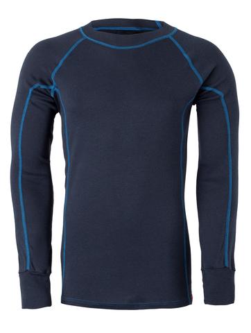 HAVEP® Multi Shield Thermohemd lange mouw marine
