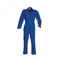 HAVEP® Kids Overall kinderrally Korenblauw