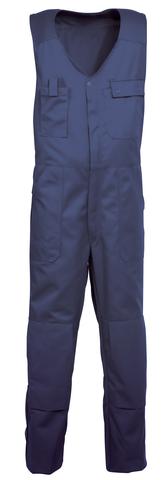 HAVEP® Basic Bodybroek Marineblauw