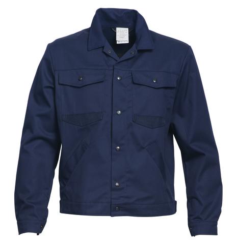 HAVEP® Worker Jack/Blouson Marineblauw