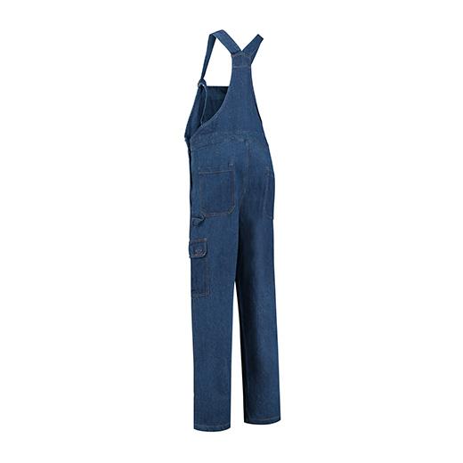 Bestex Tuinbroek jeans