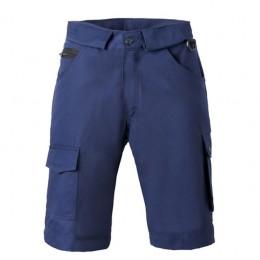 HAVEP® Worker Werkbroek kort 8656 Marineblauw