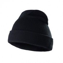 HAVEP® Basic Muts  Zwart