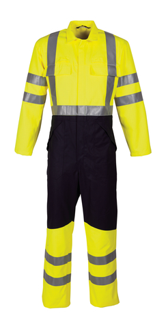 HAVEP® Multi Protector Overall 20001
