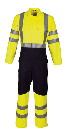 HAVEP® Multi Protector Overall 20006