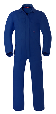 HAVEP® 4safety Overall 2559 Marineblauw