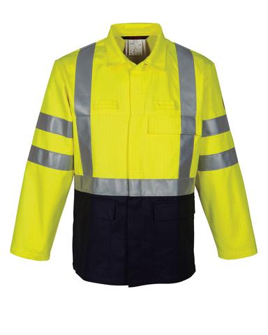 HAVEP® Multi Protector Korte jas/Vest 30008