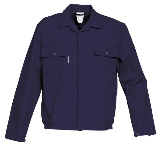 HAVEP® Basic Jack/Blouson Marineblauw