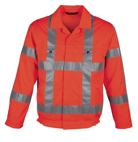 HAVEP® High Visibility Jack/Blouson RWS  5132