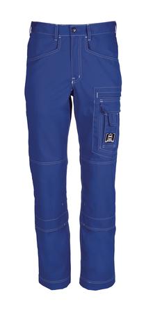 HAVEP® Titan Werkbroek Korenblauw