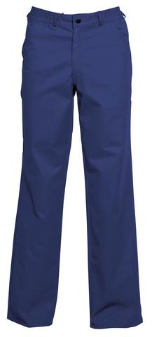 HAVEP® Basic Werkbroek Rafblauw