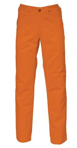 HAVEP® Basic Werkbroek Oranje