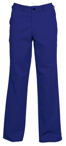HAVEP® Basic Werkbroek Marineblauw