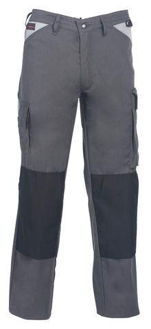 HAVEP® Multi Line Werkbroek Marineblauw/raf