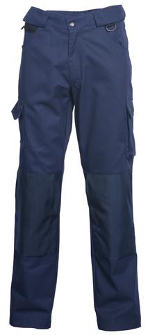HAVEP® Worker Werkbroek Marineblauw