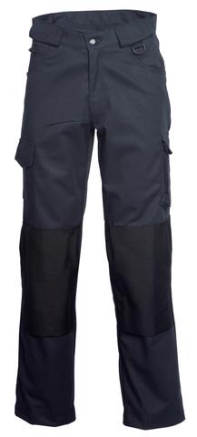 HAVEP® Worker Werkbroek Zwart