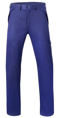 HAVEP® 4safety Werkbroek Marineblauw