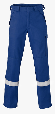 HAVEP® 5safety Werkbroek 8775 Marineblauw