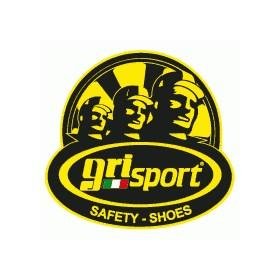 Grisport Safety 72425 K / 33258 Lasschoen S3