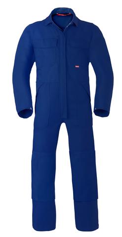 HAVEP® 4safety Overall Marineblauw