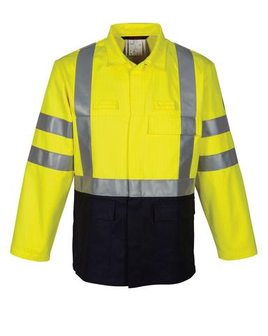 HAVEP® Multi Protector Korte jas/Vest 30012