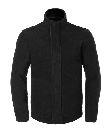 HAVEP® Multi Shield Brandvertragend fleecevest zwart