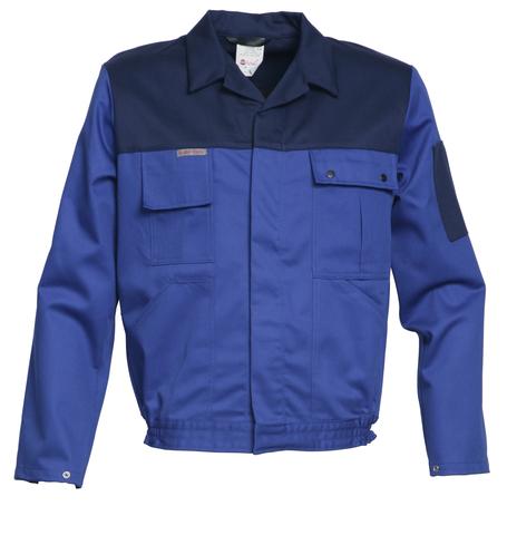 HAVEP® 2000 Jack/Blouson Korenblauw/marine