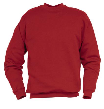 HAVEP® Basic Sweater Rood