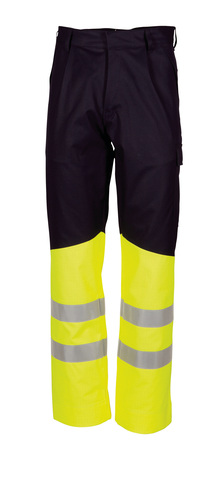 HAVEP® Multi Protector Werkbroek 80012
