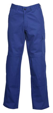 HAVEP® Basic Werkbroek Korenblauw