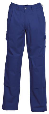 HAVEP® 2000 Werkbroek Korenblauw