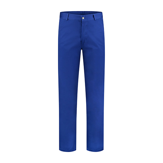 Bestex Werkbroek korenblauw