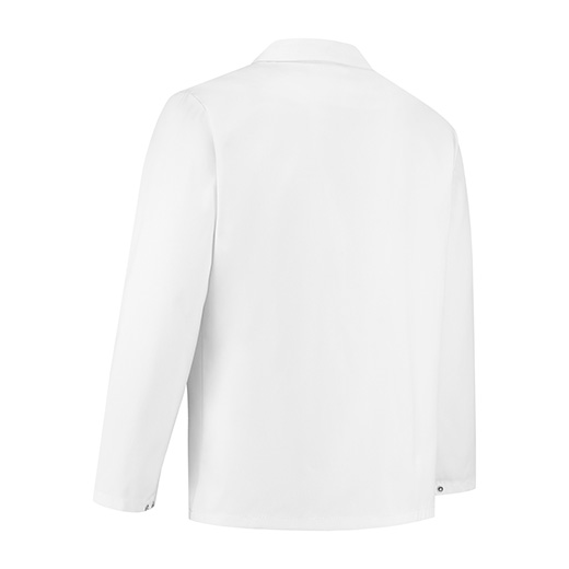 Bestex Foodsweater wit FS6535