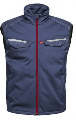 HAVEP® Attitude Bodywarmer 50184 marine